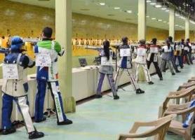 برخورداری: رقیبان ما همه المپیکی هستند، میزبانی اندونزی ضعیف است