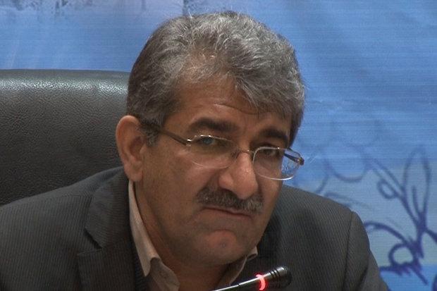 117 پروژه گردشگری در فارس فعال است