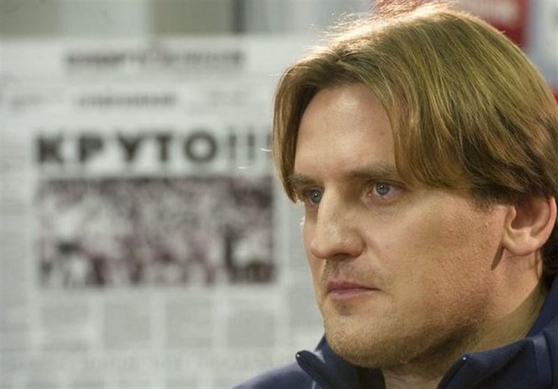 فوتبال دنیا ، بولیکین: انتقال تری به اسپارتاک مایه تاسف است!