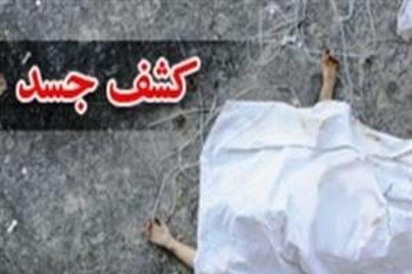 جسد یک مرد 30 ساله در سایت زباله جنوب تهران پیدا شد