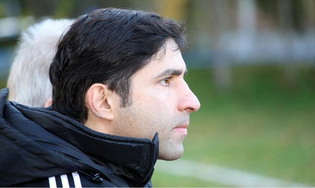 هاشمیان: تیم اول آسیا هستیم، امکانات بسیار مطلوبی در مرکز ملی فوتبال وجود دارد