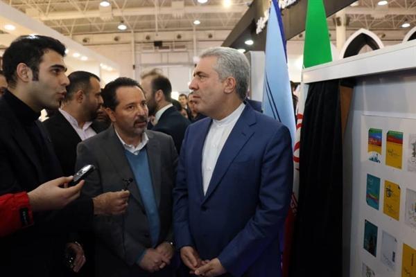 جشنواره ملی فیلم و عکس با هدف معرفی بیشتر ایران برگزار گردد