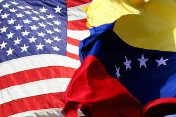 آمریکا باز هم ونزوئلا را تحریم کرد