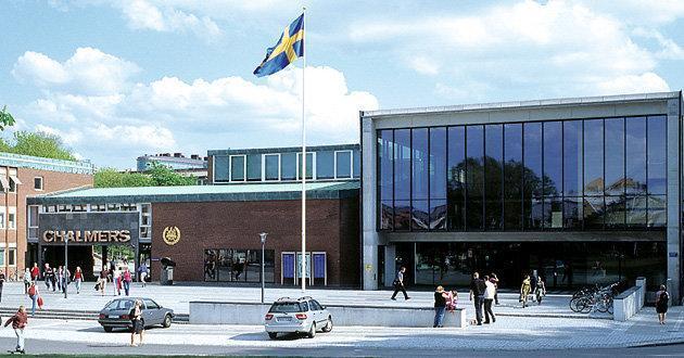 رسوایی بانکی به سوئد کشیده شد