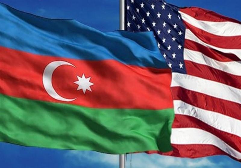 حمایت آمریکا ازاصلاحات در جمهوری آذربایجان