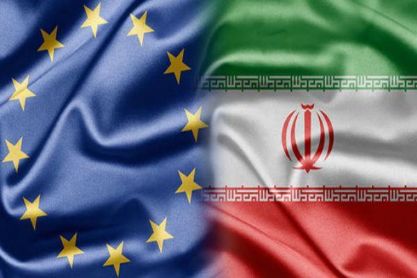 توافق اروپا با ایران درباره برنامه زمانی تسهیل تجارت