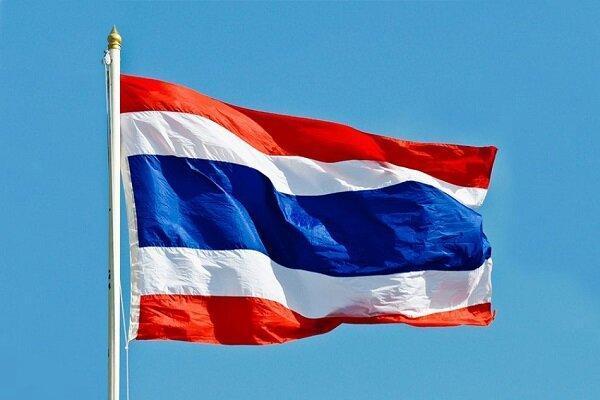 حزب نزدیک به خانواده پادشاهی تایلند منحل شد
