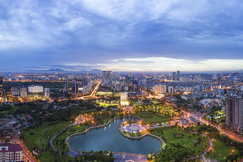 بهترین زمان سفر به هانوی؛ شهری بر فراز رود سرخ در ویتنام