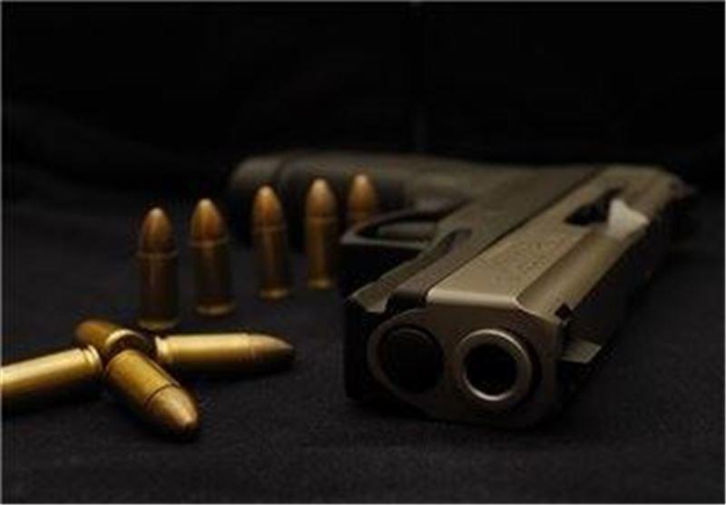 کشف 30 هزار قبضه تفنگ به دست پلیس عمان
