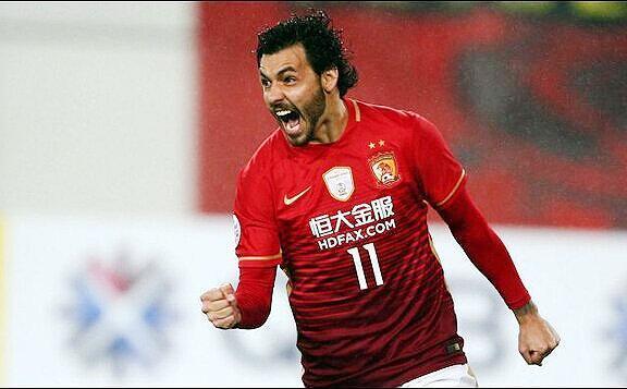 تغییر تابعیت و اسم برای حضور در تیم ملی چین ، برزیلی هایی که چینی می شوند