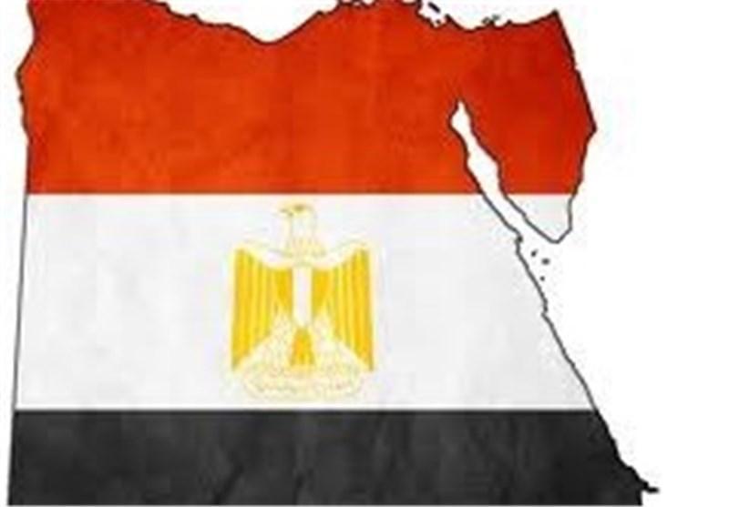 تظاهرات مصری های مقیم مالزی در حمایت از ارتش