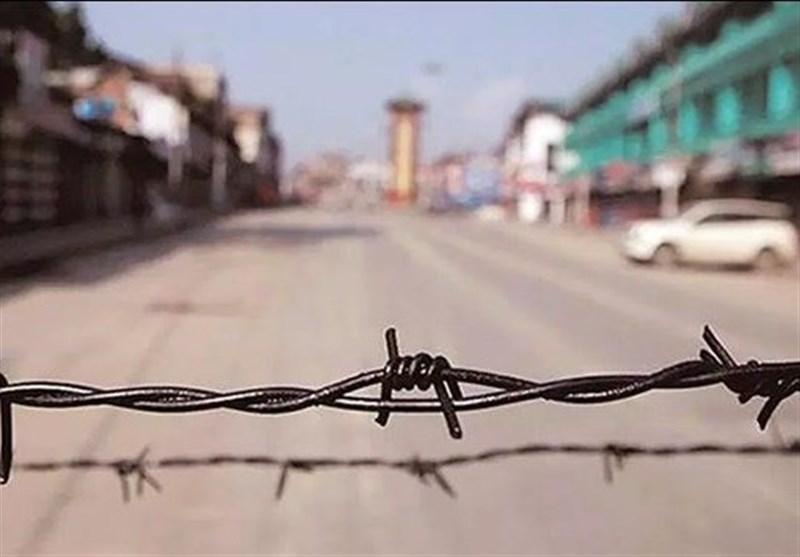 چرا مردم کشمیر به دولت هند اعتماد ندارند؟