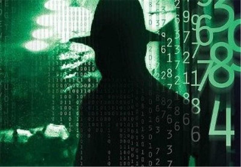 هکرهای ناشناس اندونزی وبسایت های استرالیا را هک کردند