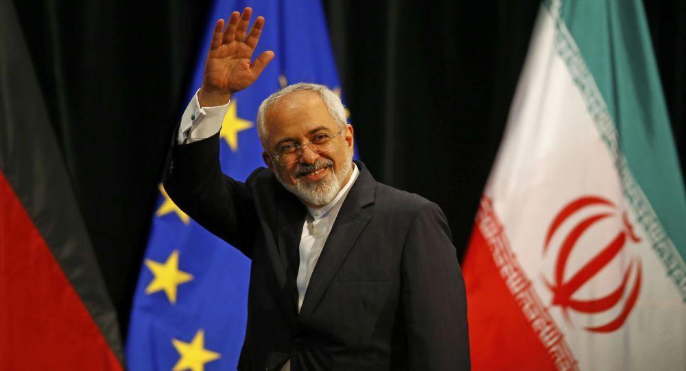مسکو و پکن برای احقاق حقوق ایران در برجام پیشتاز هستند
