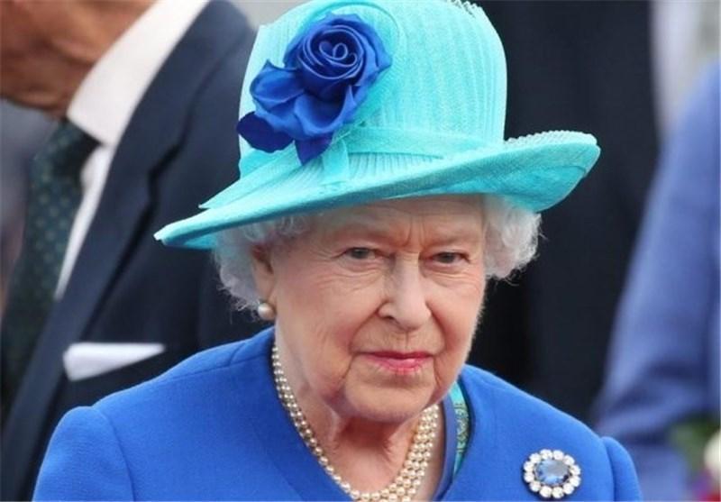 ذبح دموکراسی در انگلیس؛ کودتا علیه مجلس چه سرنوشتی را برای ملکه رقم می زند؟