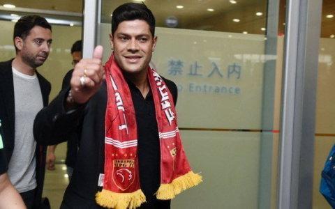 پیروزی ججو یونایتد و شانگهای SIPG در لیگ قهرمانان آسیا