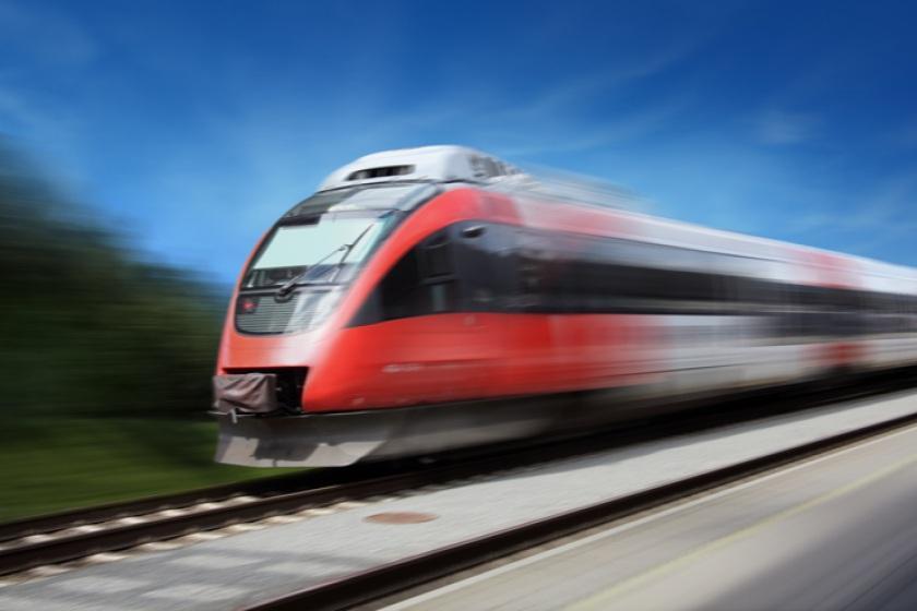 قطار تندروی پورتلند به ونکوور؛ اتصال سریع تر آمریکا به کانادا