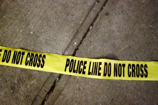 تیراندازی مرگبار در تورنتو 2 کشته و 4 مجروح بر جا گذاشت