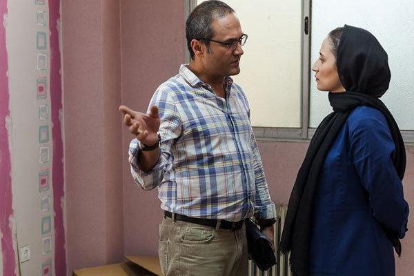 فیلم ایرانی در پانورامای برلین، رقابت ماهی سرخ شده برای خرس کریستال