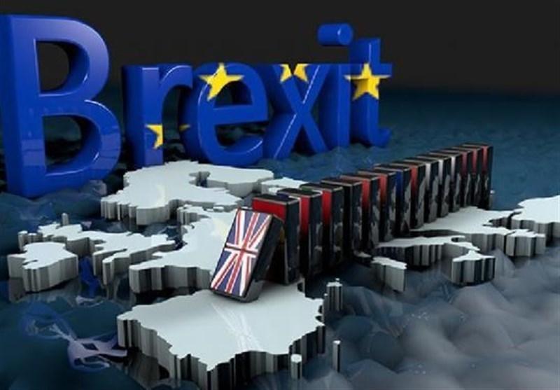 انگلیس و اتحادیه اروپا مذاکرات مجدد درباره برگزیت را در پیش می گیرند