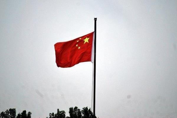 چین خواهان حفظ تمامیت ارضی سوریه توسط ترکیه شد