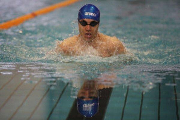 10 شناگر به اردوی آمادگی مسابقات قهرمانی آسیا هندوستان دعوت شدند
