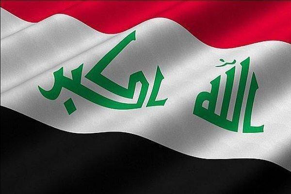 آمریکا مانع تجهیز پدافند هوایی عراق شد