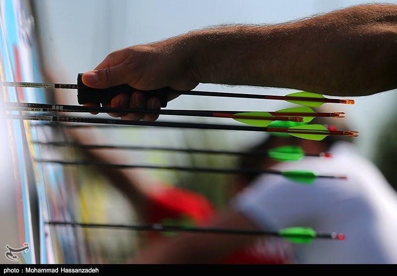 نجاری: به مدال آوری بانوان در بازی های آسیایی اندونزی امید زیادی داریم