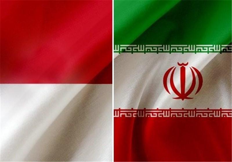رئیس جمهور اندونزی تاکید دارد روابطمان را با ایران افزایش دهیم