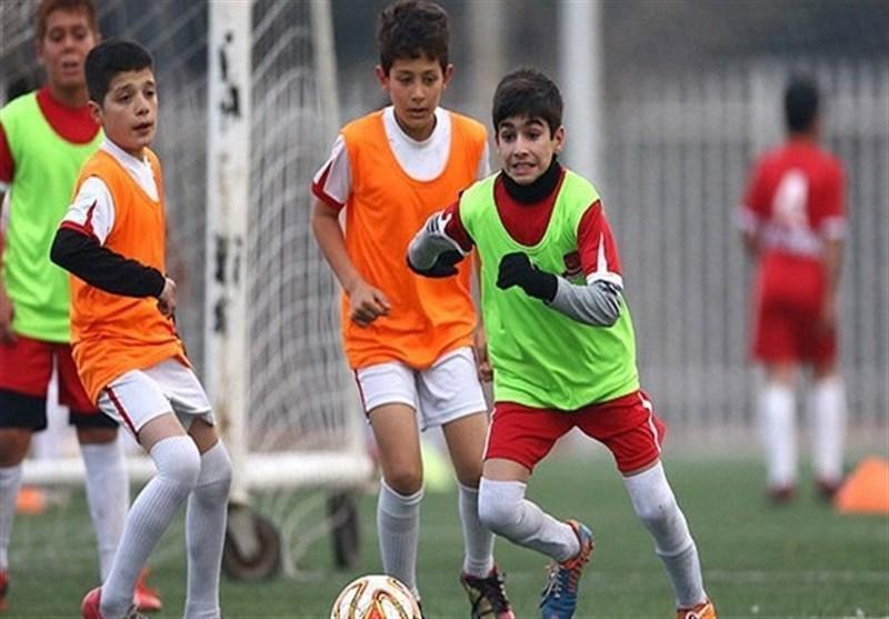 تیم های ملی دانش آموزی ایران و اندونزی به فینال راه یافتند