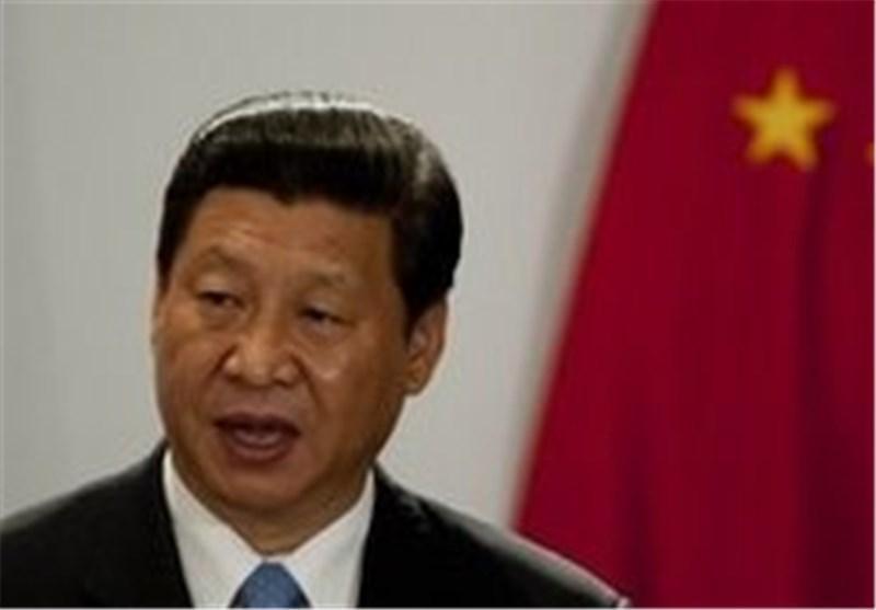 اعلام آمادگی چین برای ارسال یاری به آواره های سوری