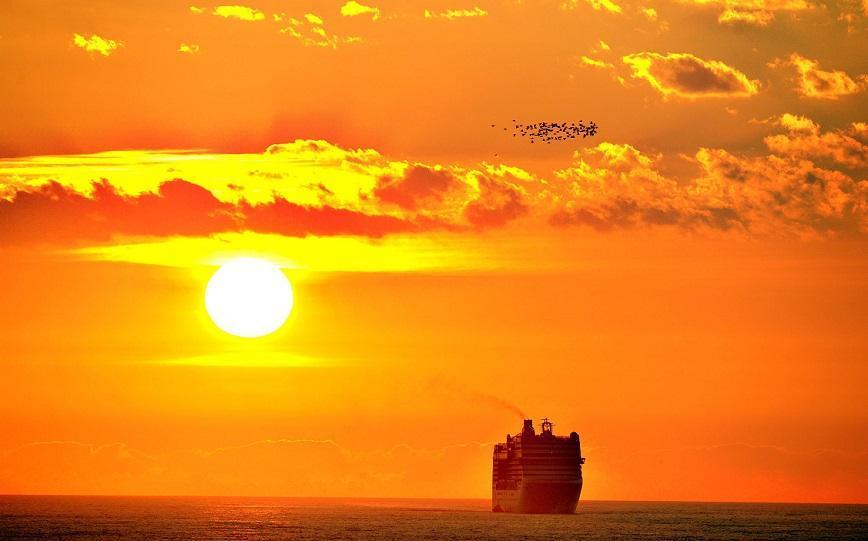سفر با کشتی کروز از ایران ، چند پیشنهاد برای سفر با کشتی کروز