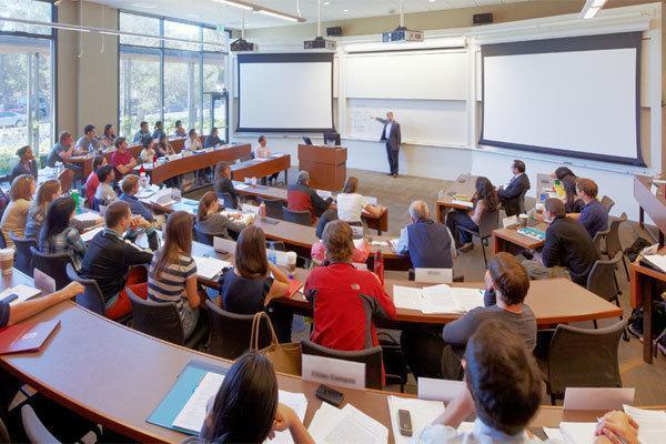 برترین دانشگاه های دنیا در استخدام فارغ التحصیلان