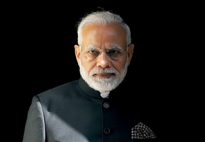 کوشش جدی حزب کانگریس هند برای کنار زدن حزب مودی در ایالت مهاراشترا
