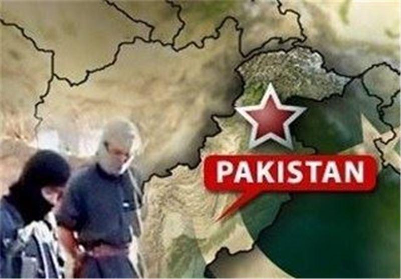 طالبان پاکستان هند را تهدید کرد