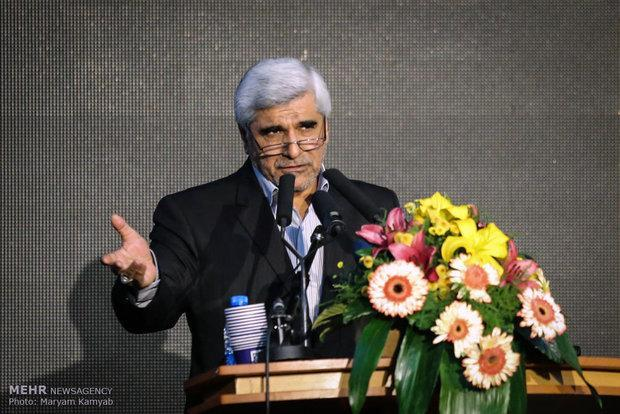 آمادگی ایران برای همکاری در تمام زمینه های علمی با ایتالیا