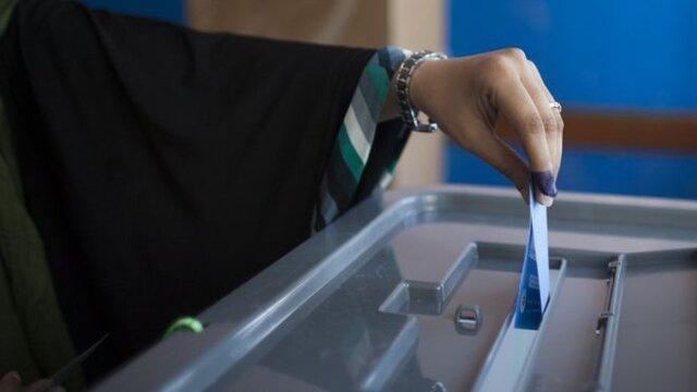 پیش بینی 767 شعبه اخذ رای برای انتخابات مجلس در چهارمحال و بختیاری