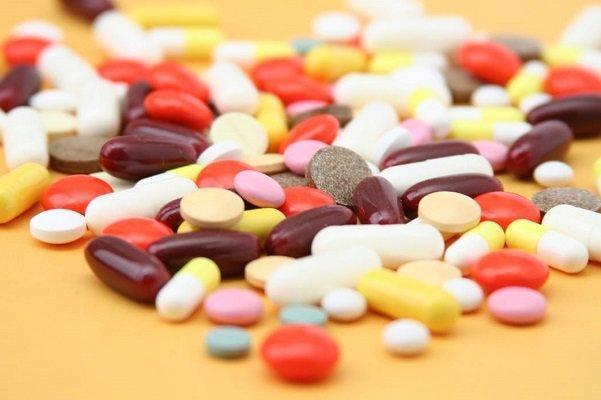 مصرف مولتی ویتامین و کلسیم بر سلامت قلب تاثیری ندارد