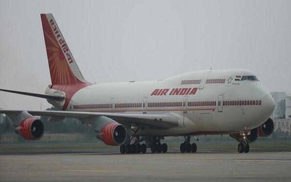 پاکستان اجازه عبور هواپیمای مودی از حریم هوایی این کشور را نداد