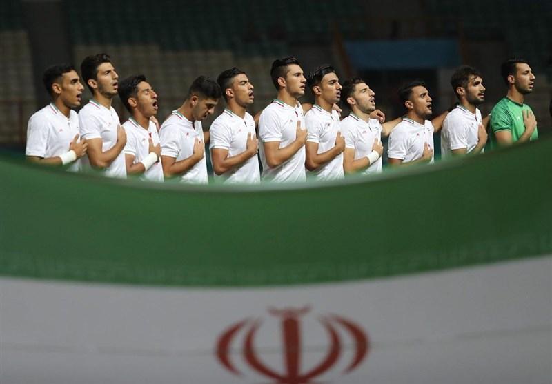 گزارش خبرنگار اعزامی خبرنگاران از اندونزی، سرگردانی اعضای تیم فوتبال امید برای بازگشت به تهران