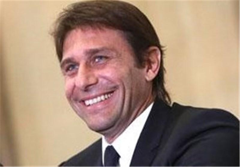کونته: ایتالیا جواب خواسته هایم را داد، در یورو 2016 یک تیم واقعی خواهیم بود