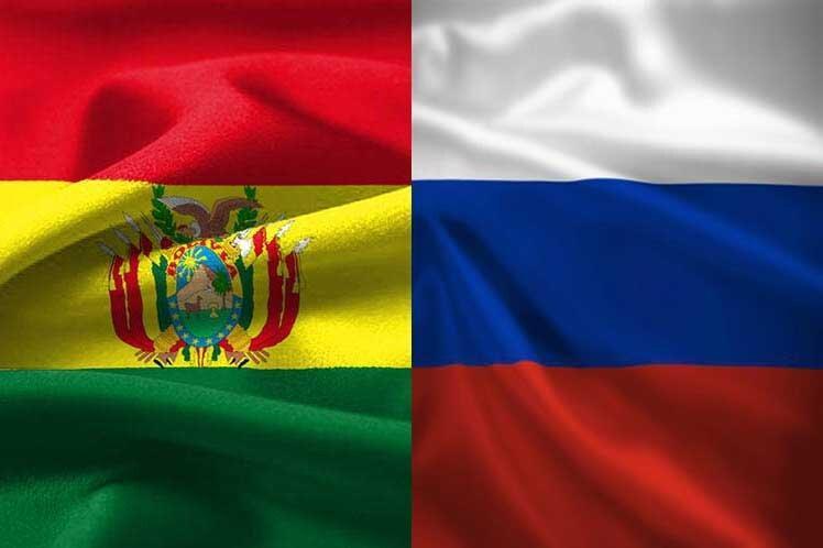 روسیه به مورالس پشت کرد