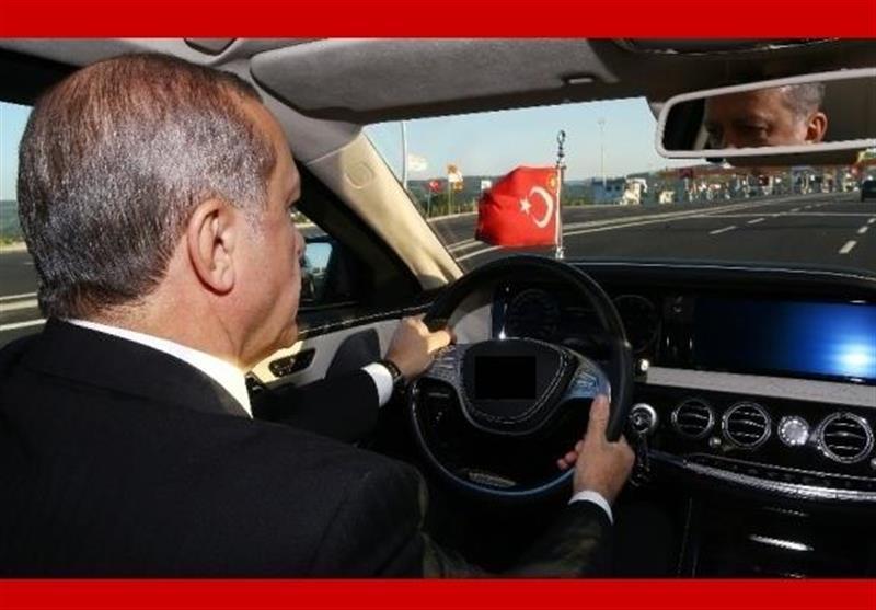 گزارش، خودروسازی در ترکیه٬ پیوند سیاست و ملی گرایی