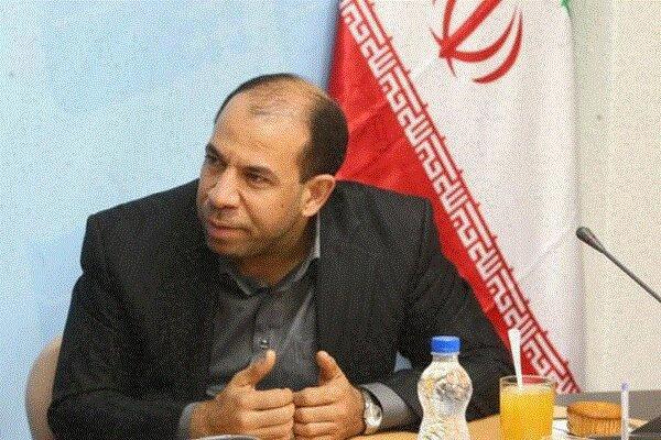 استاندار: مراکز غیرمجاز ال. پی. جی خراسان شمالی برچیده می شود