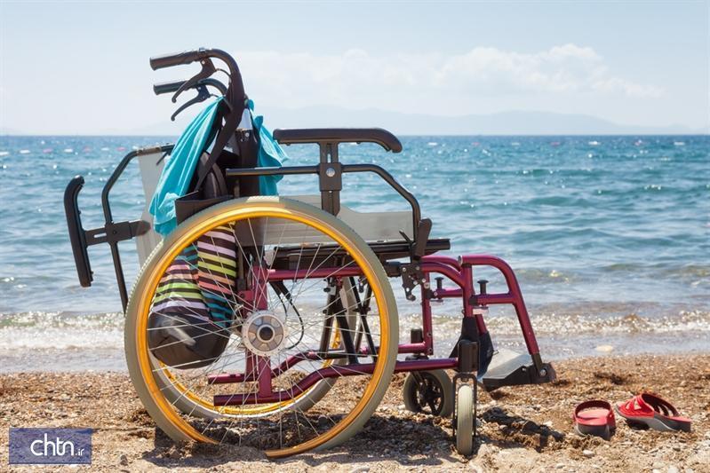 مناسب سازی تاسیسات گردشگری نیازی ضروری برای معلولان و جانبازان