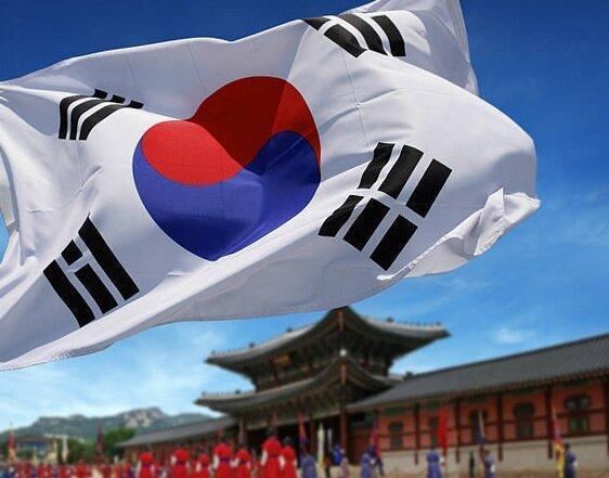 کره جنوبی: اقدامات کره شمالی را زیر ذره بین داریم