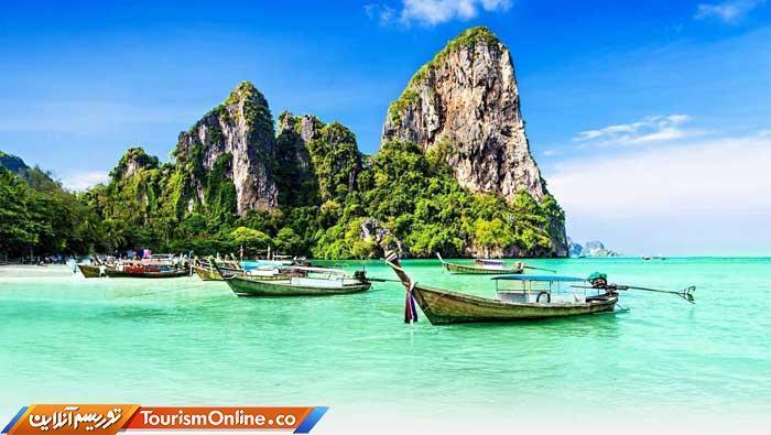سفر اول زمستان آسیایی چقدر هزینه دارد؟