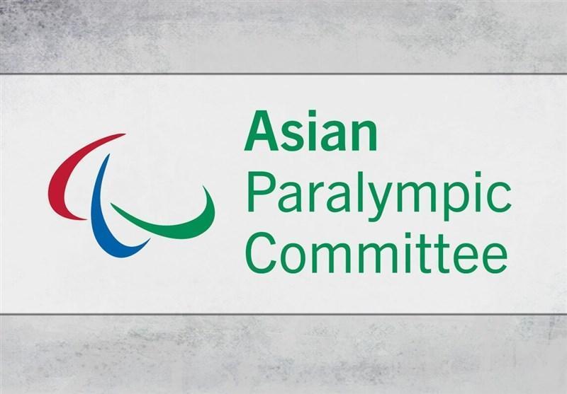 گزارش ویژه سایت پارالمپیک درباره حضور دو کره در مسابقات پاراآسیایی اندونزی، حضور زیر یک پرچم در رژه