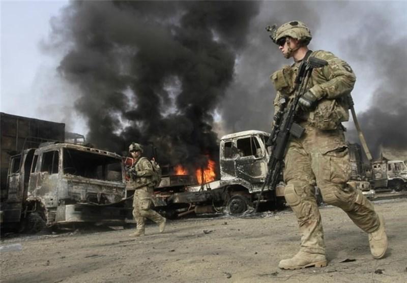 روزنامه آمریکایی: مقامات واشنگتن درباره جنگ افغانستان دروغ می گویند