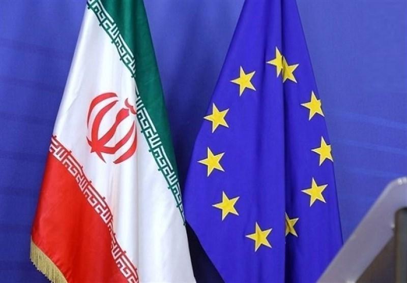 تروئیکای اروپا از فعال سازی مکانیسم حل اختلاف در برجام خبر دادند